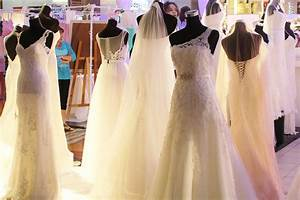 how to find the perfect wedding dress champagne and petals With find my wedding dress