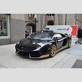 Lamborghini 2017 Aventador Black | 1920 x 1271 jpeg 411kB