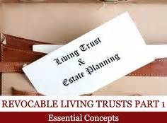 Revocable Living Trust Flow Chart For Estate Planning. Nursing Care Plan For Decubitus Ulcer. Medical Transport Insurance Pmi Acp Exam Fee. Llc Formation Illinois Quickbooks Web Service. Credit Card Payment Software. Medical Coding And Billing Online Classes. Vmware Training Certification. Hormon Replacement Therapy Solar Plus Tucson. When Should I Replace My Water Heater