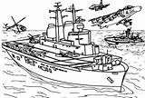Coloring Carrier Aircraft Pages British Ship Invisible Navy Airplane Coloringsky Colouring Cvn Jet Sheet Uss Fighter Sheets Lego Midway Jets sketch template