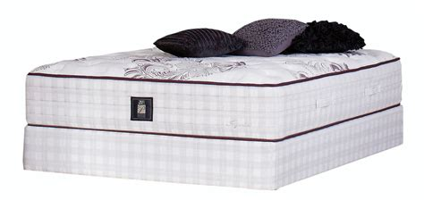 king koil mattress king koil platinum posture reviews productreview au