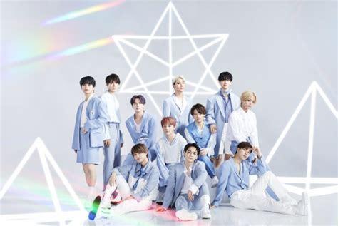 JO1、ファーストアルバム『The STAR』オンラインショーケースイベント(発売前PRイベント)開催決定 ...