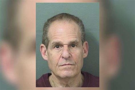 delray area man charged  national auto loan scheme
