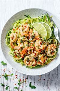 41 Low Effort and Healthy Dinner Recipes — Eatwell101