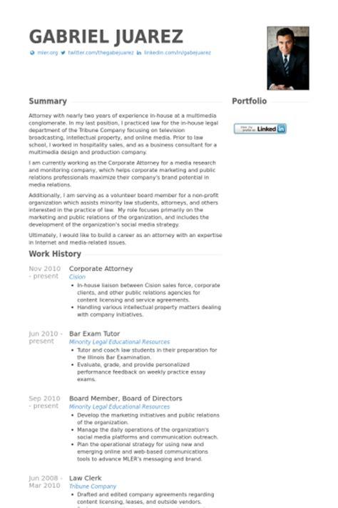 HD wallpapers law school resume samples