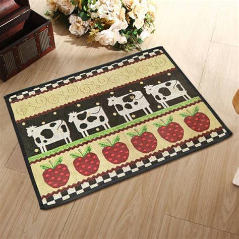 tapis de cuisine moderne tapis de cuisine de tout type confort et ambiance chaleureuse