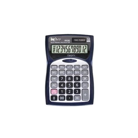 Centro Ufficio - calcolatrice in linea bt628 centro ufficio s r l
