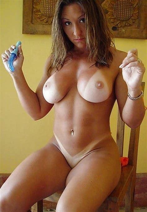 Big Beautiful Tits Big Tits With Tan Lines