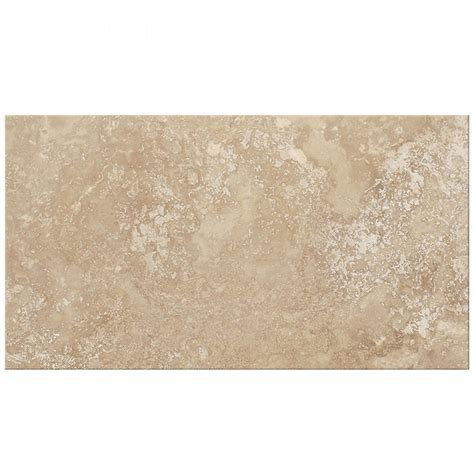 rectangular tile premium classic beige rectangular honed filled travertine wall floor tile