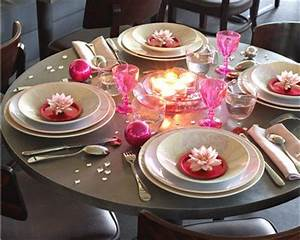 Rose De Noel Synonyme : pour les gourmands l 39 art de la table ~ Medecine-chirurgie-esthetiques.com Avis de Voitures