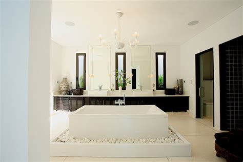 master bathroom remodeling ideas master bath remodel