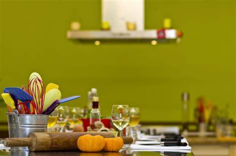 cours de cuisine entreprise activité en groupe pour entreprise et team building la