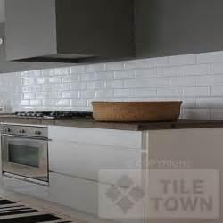 17 best images about kitchen tiles on ceramics