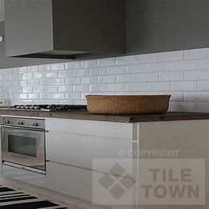 17 best images about kitchen tiles on pinterest ceramics With kitchen with wall tiles images