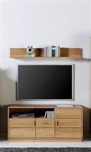 Moderne Tv Möbel : carla lowboard tv anrichte fernsehunterteil tv m bel ~ Michelbontemps.com Haus und Dekorationen
