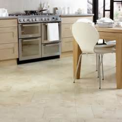 pictures of kitchen floor tiles ideas special kitchen floor design ideas my kitchen interior mykitcheninterior
