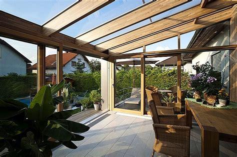 terrassendach holz preise holz alu wintergarten 6 x 4 24 m 178 ebay