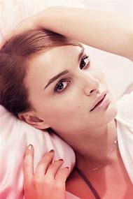 Natalie Portman Christian Dior