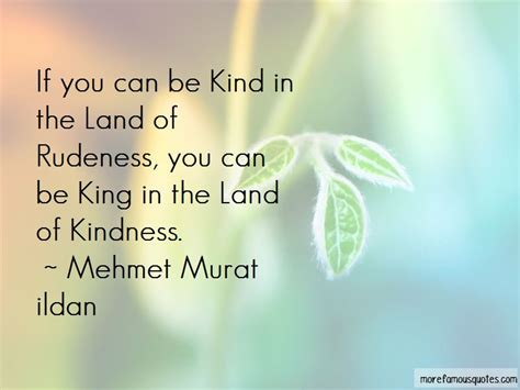 kindness sayings  images
