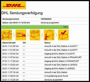 Post Sendungsnummer Verfolgen : dhl sendungsverfolgung einschreiben international tracking support ~ Watch28wear.com Haus und Dekorationen