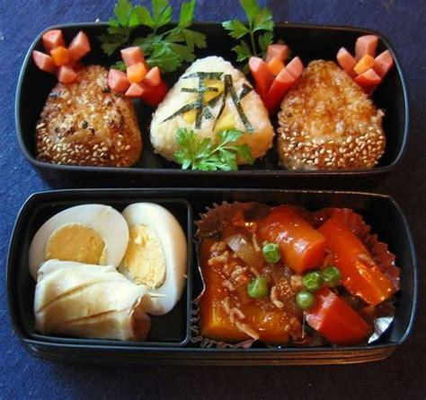 bento japanese cuisine bento recipes i want to try