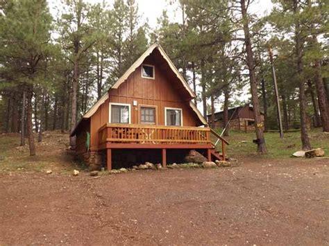 flagstaff cabin rentals flagstaff cabin rental arizona mountain inn and cabins