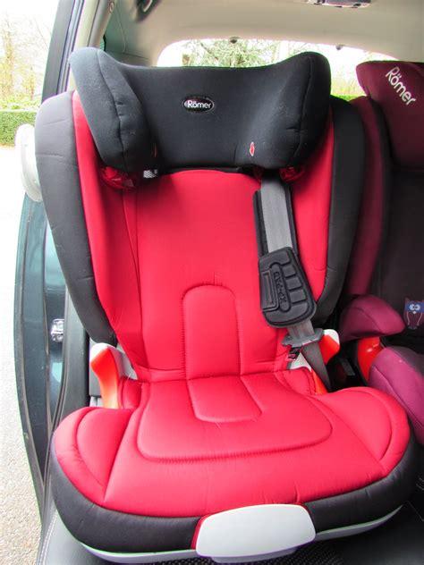 siege auto bebe britax top produits bébé test le siège auto britax römer