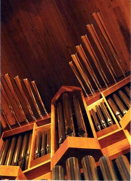 Buzard Opus 9arlington Heights Illinois Buzard Organs