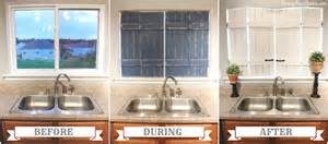 kitchen window shutters interior flutter flutter kitchen shutters victory is