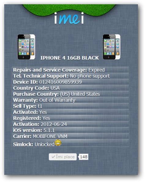 imei checker iphone mobile mania new free iphone carrier check with simlock