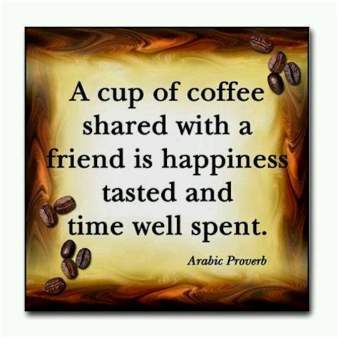 Quotes About Coffee And Friends Quotesgram. Success Quotes Posters. Deep Confusing Quotes. Good Quotes Zen. Sad Quotes Heartbroken. Woman Crush Wednesday Quotes Instagram. Coffee Quotes Hot As Hell. Quotes About Love Going Through A Hard Time. Sister Quotes We May Fight