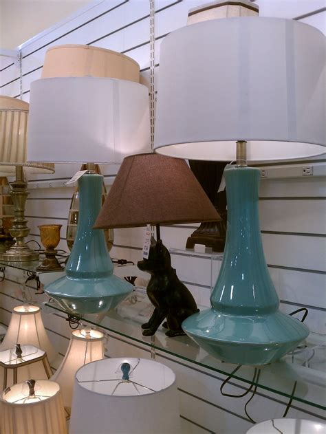 j hunt ls marshalls home goods chandeliers home goods lighting homegoods