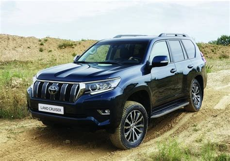 Toyota Land Cruiser Price by 2018 Toyota Land Cruiser Review Redesign Price Interior