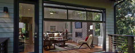 basement door glass garage door archives deluxe door systems