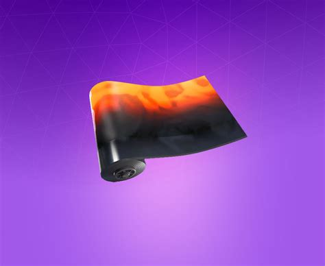 fortnite magma wrap pro game guides