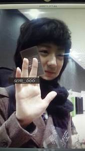 [pic] Predebut EXO-K Chanyeol ~part 5~ | // chanyeol ate ...