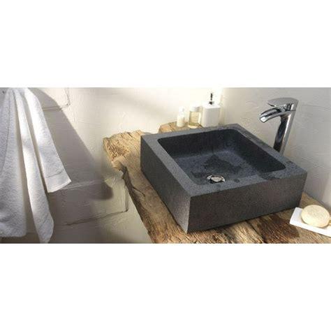 les 42 meilleures images 224 propos de salle de bain id 233 es sur lille ps et