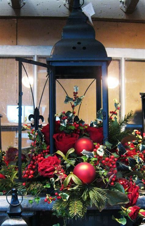 christmas lanterns christmas lantern christmas ideas pinterest
