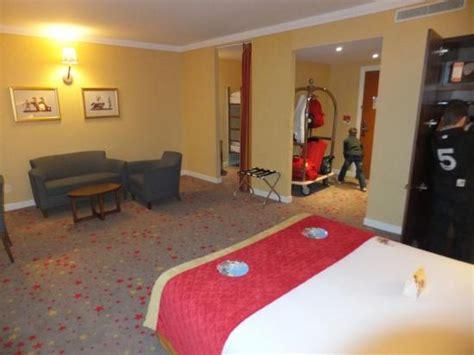 prix chambre hotel disney séjour sans forfait à disneyland réservation d 39 hotel en