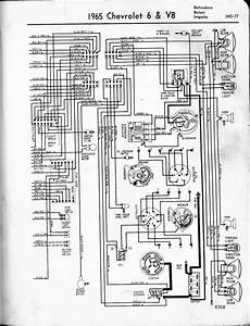 1965 Chevelle Wiring Diagram Download