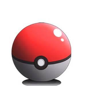 Pokemon Pokeball Pichu