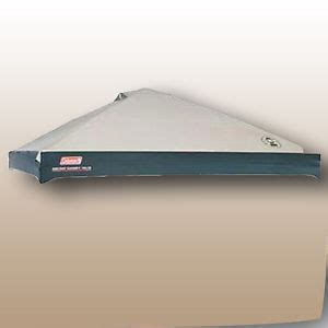 coleman 12x12 canopy canopy top for coleman 10 x 10 instant canopy gazebo