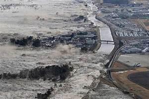 Japan Earthquake  Eyewitness Accounts Capture Japan U0026 39 S