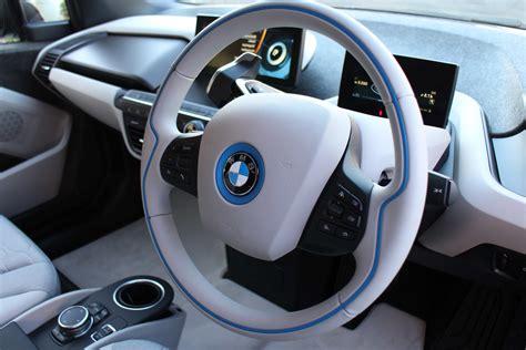 Dashboard, Drive, Speedometer, Car Interior