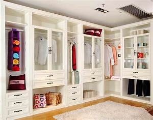white bedroom dressing room design With dressing room designs in the home