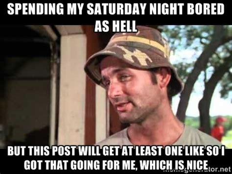 Night Meme - saturday night memes image memes at relatably com