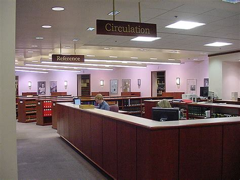 it help desk jobs mn information desk at the state law library ask any