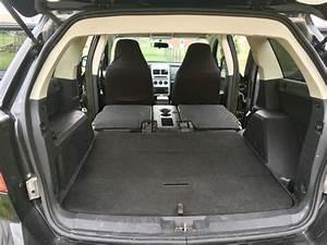 2010 Dodge Journey - Pictures - CarGurus