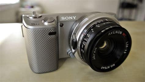 mirrorless interchangeable lens five best mirrorless interchangeable lens cameras