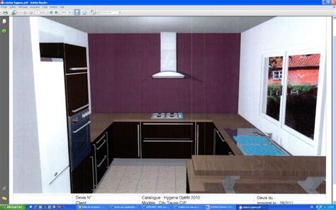 en cuisine podcast couleur mur cuisine idee couleur mur cuisine 5 est coinc